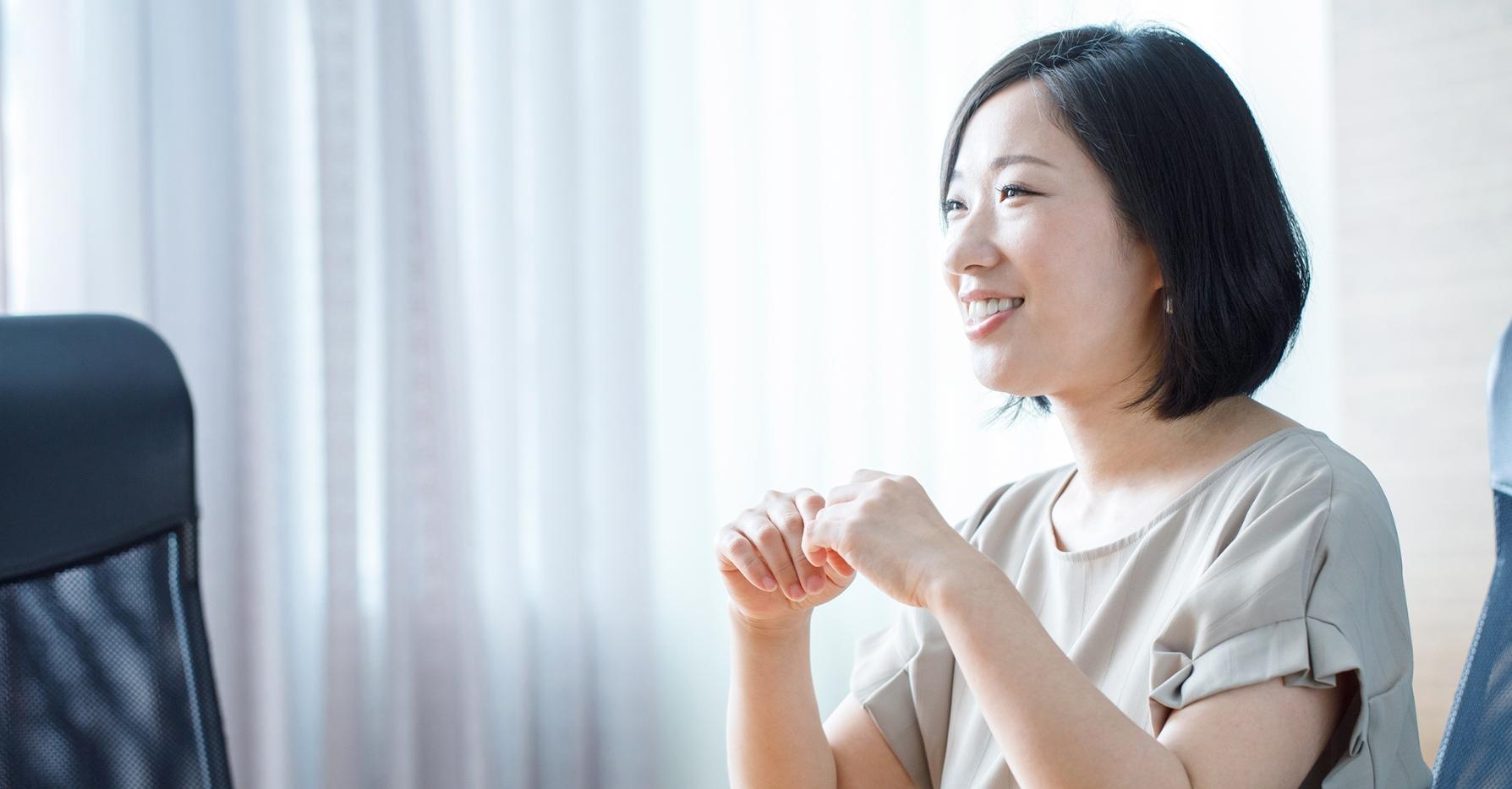 カズマ 代表取締役社長 数馬 亜季子