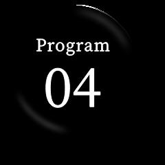 プログラム4