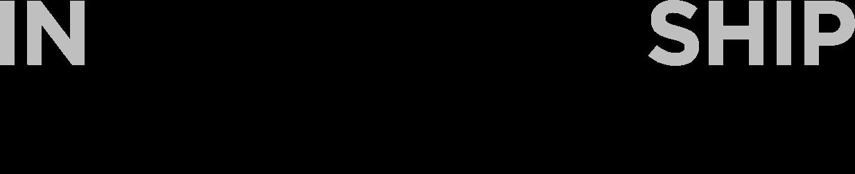 インターンオーバーシップ プログラム